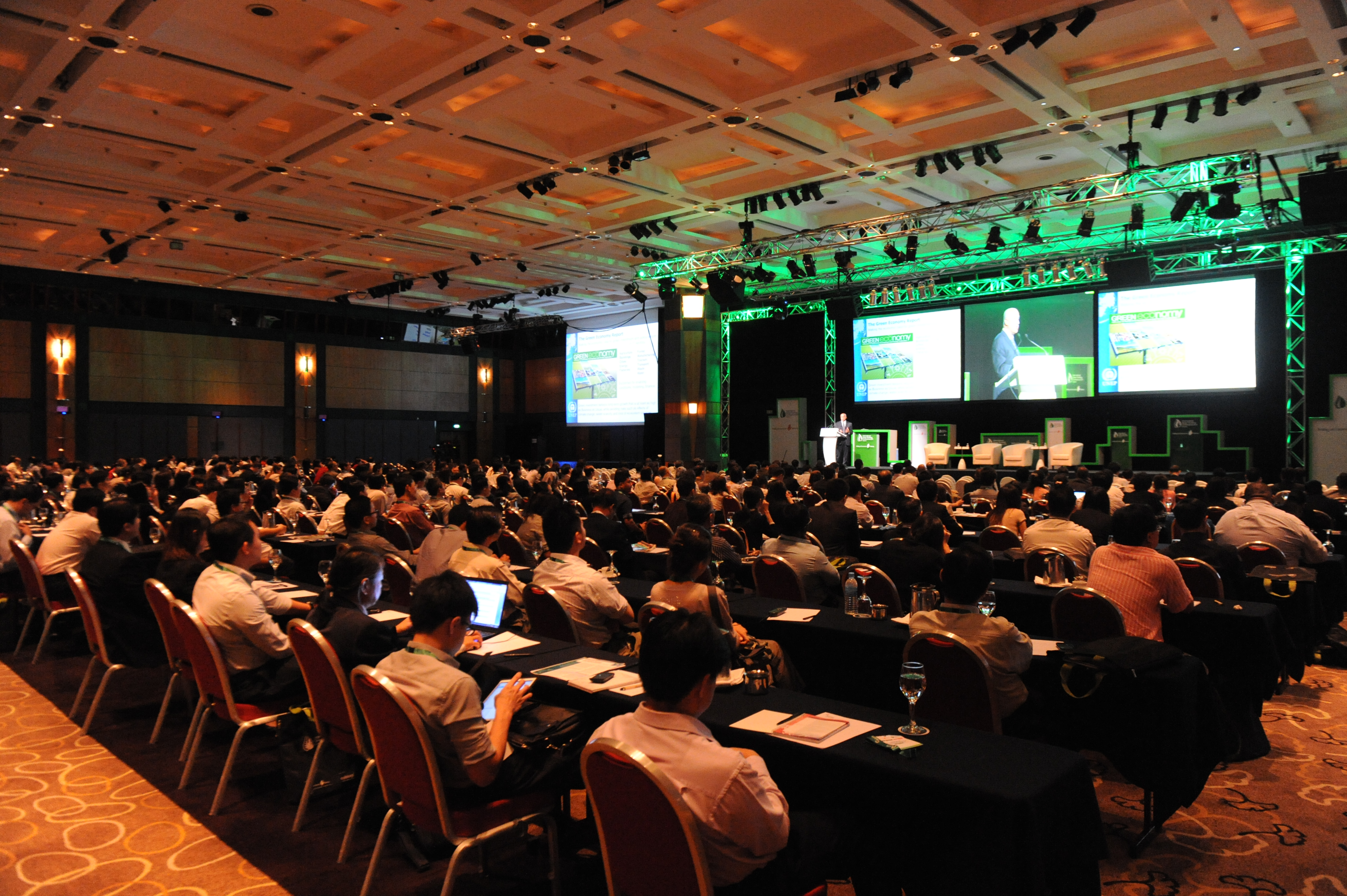 Close_to_1,000_delegates_attended_the_International_Green_Building_Conference_2011
